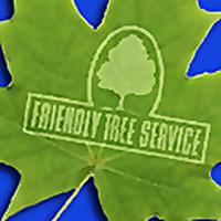 Friendly Tree | New Jersey Arborist Blog