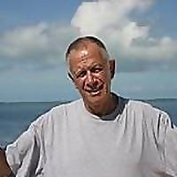 Key West Lou