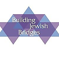 Building Jewish Bridges Blog