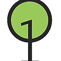 Onebark | Tree Inspections and Arborists Blog