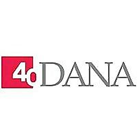 Dana Communications