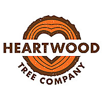 Heartwood Tree Care Blog