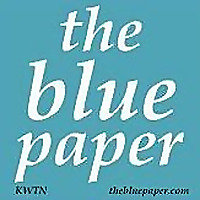 The Blue Paper   Key West Newspaper