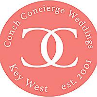 Weddings in Key West by Conch Concierge Weddings - Blog
