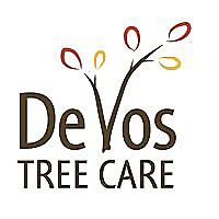 DeVos Tree Care | Arborist Blog