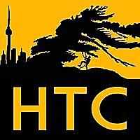 Toronto arborists | Heritage Tree Care Blog