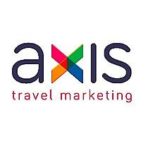 Axis Travel Marketing's Blog