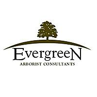 Evergreen Arborist Consultants Blog