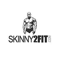 Skinny2Fit