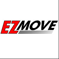 EZ Move Tucson News | Read Tucson Moving Tips & Tricks