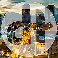 Downtown Tucson Partnership | Downtown's premier event and entertainment resource!
