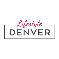 Lifestyle Denver