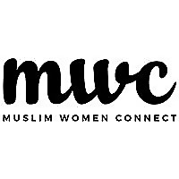 Muslim Women Connect