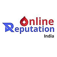 Online Reputaion India