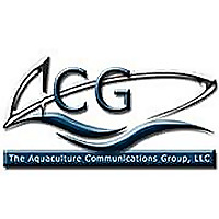 The Aquaculture Communications Group blog