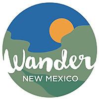 Wander New Mexico   Santa Fe Blog