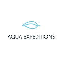 AquaDeals Blog | Face of Indian AquaCulture