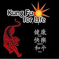 Kung Fu For Life Blog