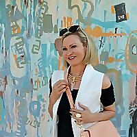 More Than Turquoise by Jamie Lewinger   Fashion, Lifestyle & a Taste of New Mexico