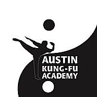Austin Kung-Fu Academy Blog