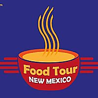 Food Tour New Mexico   Santa Fe's Original Culinary Tour