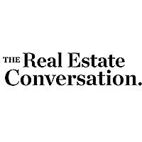 The Real Estate Conversation