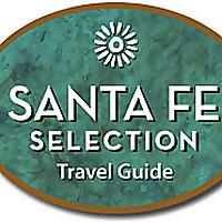Santa Fe Selection   Travel Guide