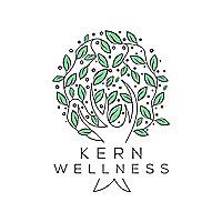Kern Wellness Counseling Blog
