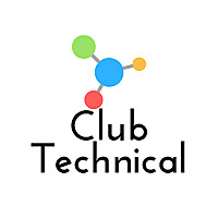 ClubTechnical - A Mechanical Engineering Blog