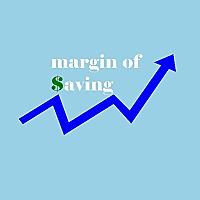 Margin of Saving