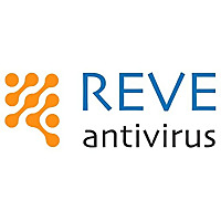 REVE Antivirus Blog