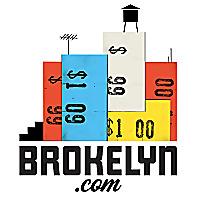Brokelyn | Living Big on Small Change in Brooklyn