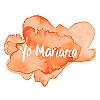 Yo Mariana | Houston Lifestyle Bilingual Blog