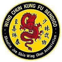 Wing Chun Kung Fu Bendigo Blog