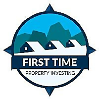 First Time Property Investing