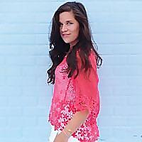 Elle Talk | Houston Lifestyle & Food Blogger