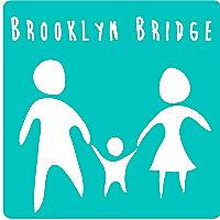 Brooklyn Bridge Parents | For parents in Brooklyn
