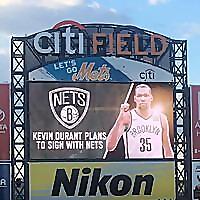 NetsDaily | Brooklyn Nets fans
