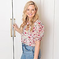 Fancy Ashley | Houston Lifestyle Blogger