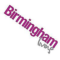 Birmingham Living