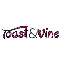 Toast and Vine | Blog of Wine and Cigar Reviews