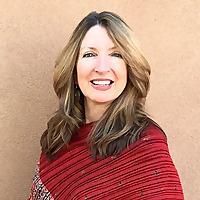 I Love New Mexico Blog by Buneesa Terry