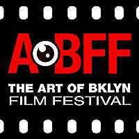 The Art of Bklyn | Blog