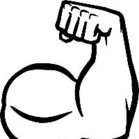 iTestosterone Men's Nutrition, Fitness, Health & Testosterone