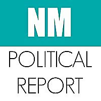 The NM Political Report   New Mexico's best political reporting