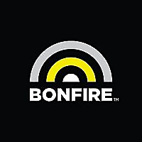 Bonfire | The Digital Performance Agency