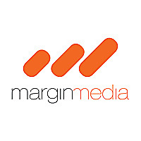 Margin Media | Australia's Content Marketing Blog