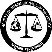 SILP   Society of International Law and Policy