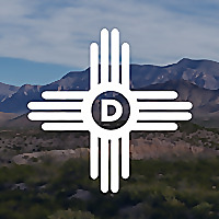 New Mexico Democrats   Creating Opportunity for All New Mexicans