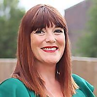 Mrs Mummypenny | Personal Finance Lifestyle Blog